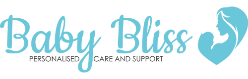 Baby Bliss logo small2